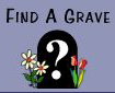 Find A Grave memorial for Ann Caroline (Salsgiver) Allshouse